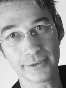Profilbild von Ralf Meier 3D Artist aus Bergneustadt