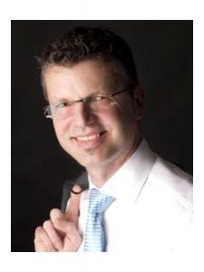 Profilbild von Ralf Meinert IT- & Business Consultant in Software Asset- und Lizenzmanagement aus Ludwigshafen