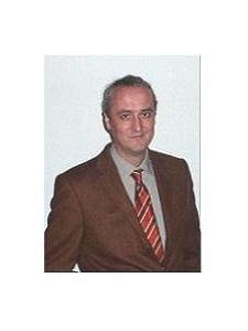 Profilbild von Ralf Michel Systemanalytiker, Datenbank- & Anwendungsentwickler aus StMichaeliO