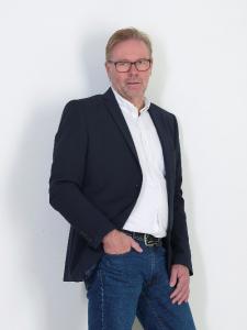 Profilbild von Ralf Michel Catia V5  - services, design, construction - tools, machines, teamlead - special processes aus Mettingen