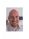 Profilbild von   Entwickler (C#, C++), ALM-Berater, Microsoft Small Business Specialist