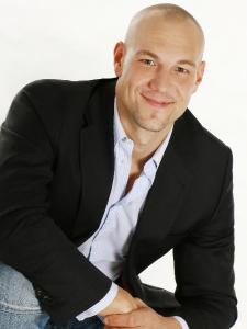Profilbild von Ralf Rotzek Management Consultant, Business Coach und Reiss Profile Master aus Ulm