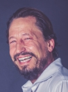 Profilbild von Ralf Rückert  Agile Coach, Scrum Master, SAFe Program Consultant