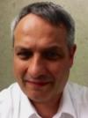 Profilbild von Ralf Schäfer  SAP Senior Logistics Consultant