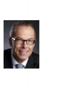 Profilbild von Ralf Schechowiz Interim Manager mit Kernkompetenz im Finanz- und Rechnungswesen der produzierenden Industrie aus Lich