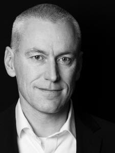 Profilbild von Ralf Schmidt proaquila aus Raisting