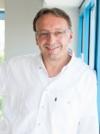 Profilbild von Ralf Schmidt  RS Tools