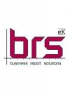 Profilbild von   BI-Consultant