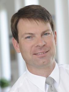 Profilbild von Ralf Setzer Projektleiter | Teilprojektleiter | Business Analyst | Moderator zwischen Fachbereich und IT | aus SulzbachTaunus
