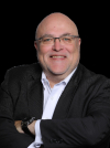 Profilbild von Ralf Speier  Vertriebstrainer und Coach / Mediator / Moderator