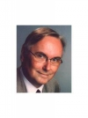 Profilbild von Ralf Swhajor  OpenERP Implementierung und Training