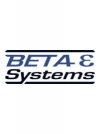 Profile picture by Ralf Techritz  SW developer and tester for embedded systems