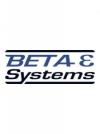 Profilbild von Ralf Techritz  SW developer and tester for  embedded systems