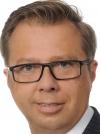 Profilbild von Ralf Tellmann  SAP Concur