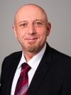 Profilbild von   Senior IBM Notes / Domino Consultant ( CLP Administration u. Entwicklung),  zert. GS1 EDI-Manager