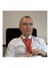 Profilbild von Ralf Wagner  SAP SD Consultant (SD/MM) /   Programm Manager PMO