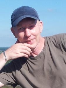 Profilbild von Ralf Wessels Diplom-Geograph aus Berlin
