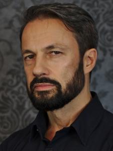 Profilbild von RalfDieter Zimmerer Lead Developer Java / JEE aus Erfurt