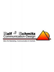 Profilbild von RalfJosef Schmitz Werbung, Public Relations, Internet aus Paderborn
