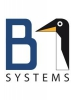 Profilbild von   Linux / Open source Consultant, Training, Entwicklung & Support