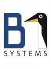 Profilbild von Ralph Dehner  Linux / Open source Consultant, Training, Entwicklung & Support