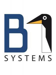 Profilbild von Ralph Dehner Linux / Open source Consultant, Training, Entwicklung & Support aus Vohburg