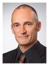 Profilbild von Ralph Dr. Elsäßer  Softwarearchitekt; Entwickler & GIS-Experte