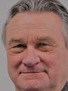 Profilbild von Ralph Eger  SAP Projektmanager
