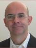 Profilbild von   Testmanager, technischer Projektleiter, Computer Telephony Integration (CTI)