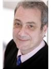 Profilbild von   Ralph Hofmann
