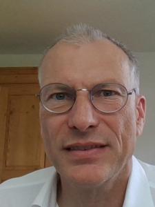 Profilbild von Ralph Koehler Wirtschaftsprüfer, Interims Management, IT-Auditor, IT-Security, IT-Compliance, Revision aus Seeheim