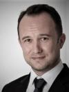 Profilbild von Ralph Kremer  Management Berater - Projekt Manager für Strategie, Digitalisierung und Transformation