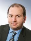 Profilbild von   Projektmanager, Strategischer Unternehmensberater mit Schwerpunkt IT