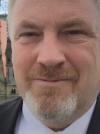 Profilbild von Ralph Lange  Projektleiter und Senior Developer