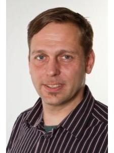 Profilbild von Ralph Lengler UX Designer / UX Researcher aus Killwangen