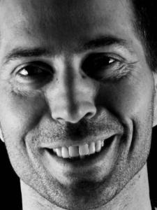 Profilbild von Ralph Muenster Test Manager / Test Analyst /  Quality Assurance aus WaldshutTiengen