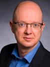 Profilbild von Ralph Rogge  Softwareentwickler