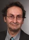 Profilbild von Ralph Rudolph  WEB und Datenbankentwickler