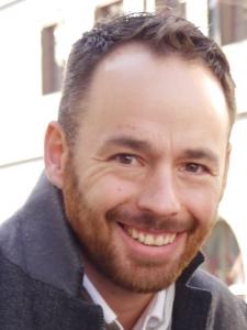 Profilbild von Ralph Schultes Projektleiter Automotive aus WangenimAllgaeu