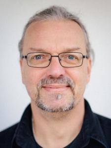 Profilbild von Ralph Schwarz Visual Basic Profi (25 Jahre Erfahrung) aus Windach