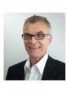 Profilbild von   IT- und Prozess-Berater, Intrexx Consultant, Projektleiter, Intranets, Portale und Social Business