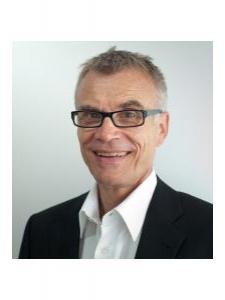 Profilbild von Ralph Wecks IT- und Prozess-Berater, Intrexx Consultant, Projektleiter, Intranets, Portale und Social Business aus Garbsen