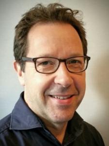 Profilbild von Ralph Werchner JEE / SOA Architektur und Smalltalk Entwicklung aus Frankfurt