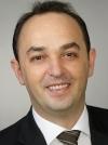 Profilbild von   SAP Berater FI / CO