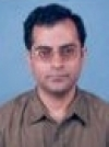 Profile picture by Ramananda Rao  Software Developer Lead and Entrepreneur