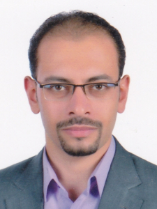 Profileimage by Ramez Ghaly Full Stack Developer from HurghadaRedSea