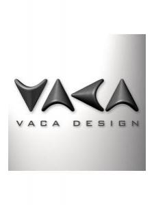 ramiro vaca aus dreieich fotograf fotodesigner auf. Black Bedroom Furniture Sets. Home Design Ideas