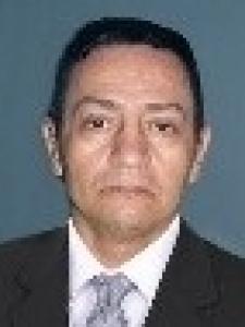 Profileimage by Ramon Carrillo Ramón J. Carrillo C. from Maracaibo