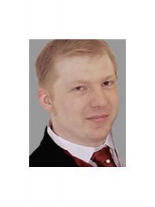 Profilbild von Ramon Kupper Diplom Informatiker (FH), DV-Kaufmann aus Kaiserslautern