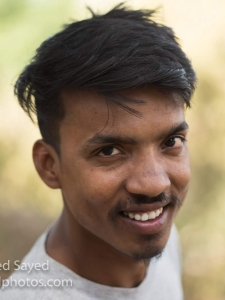 Profileimage by Ranjan Kumar Wordpress and Creative Front - End developer from